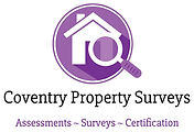coventry property surveys logo.jpg
