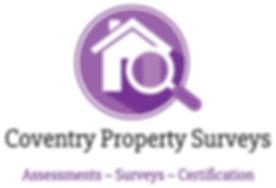 coventry property surveys logo.jpg