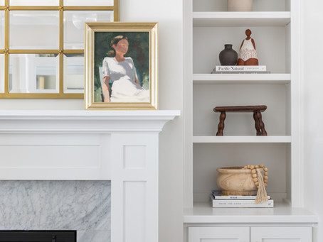 How to: Built-Ins