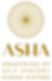 ASHA_Logo_Complete_Gold_RGB.png