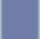 logo_rejs-1.png
