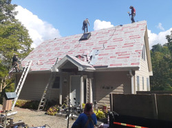 Roofing 4
