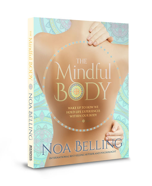 The Mindful Body 3D highres.jpg