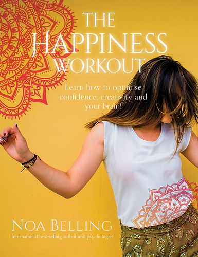 The Happiness Workout_Cover_LR.jpg