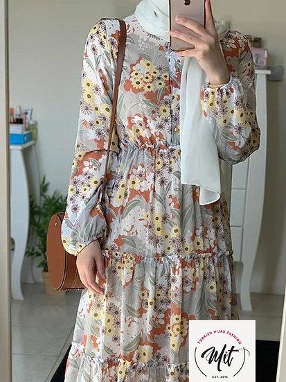 Dress She3