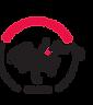logo 2019 mit .png