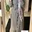 Thumbnail: فستان محجبات تركيKDesen