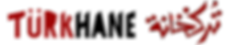 SDSF2.png