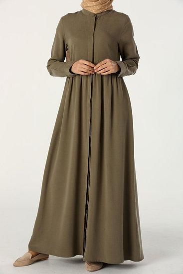 Dress AD75