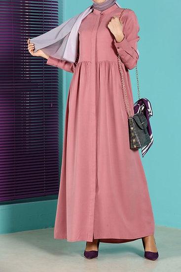 Dress AD76
