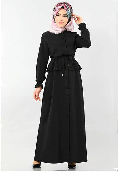 F- Dress Ms90
