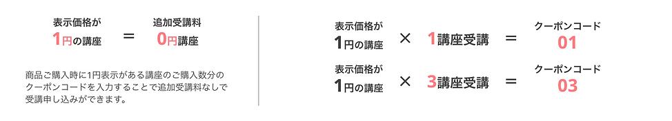 お申し込みページ-注_pc.png