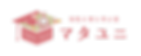 matayuni_logo