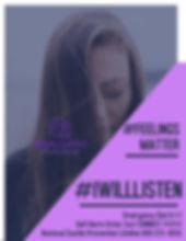 #IWILLLISTENPOSTER2.jpg