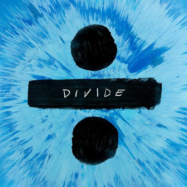 ÷ Divide (7/10)