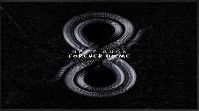 Forever Do Me 8   (8.5/10)