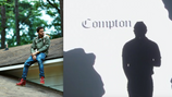 What If Cole Was From Compton...