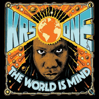 The World is MIND (8.7/10)