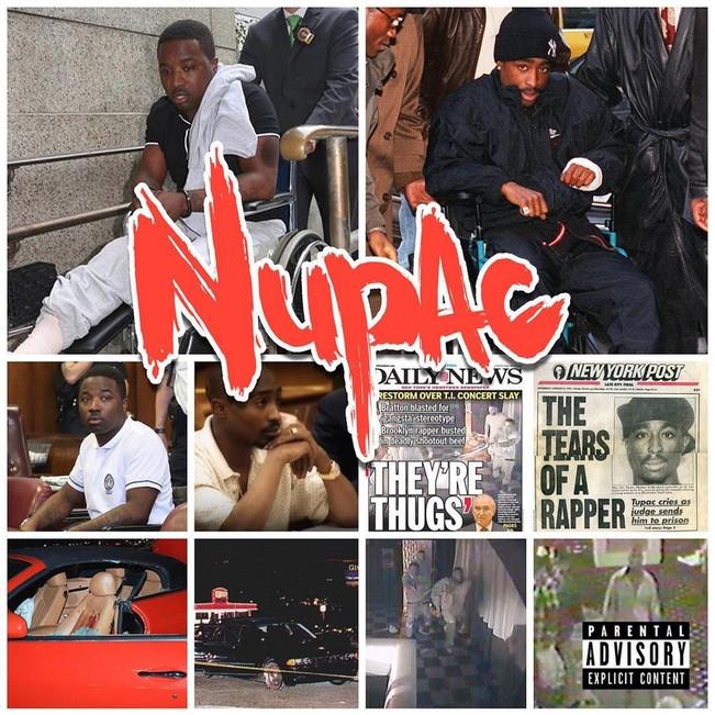 NuPac (7.5/10)