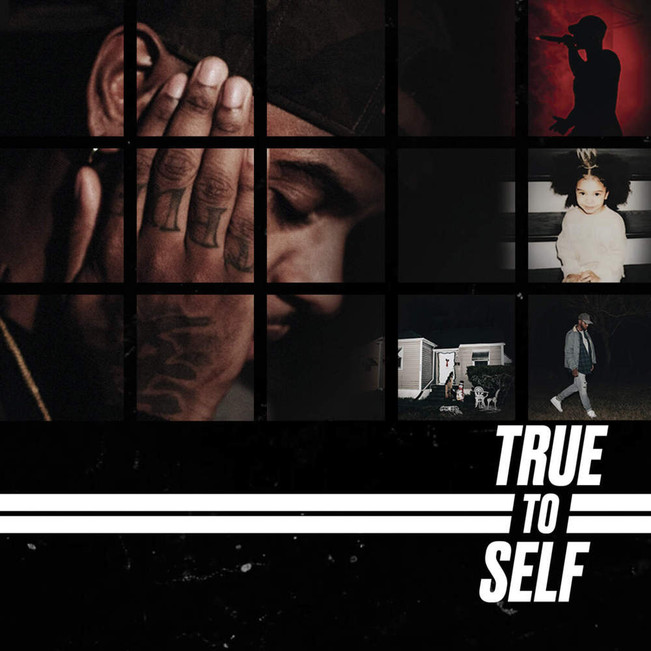 True To Self (8.3/10)