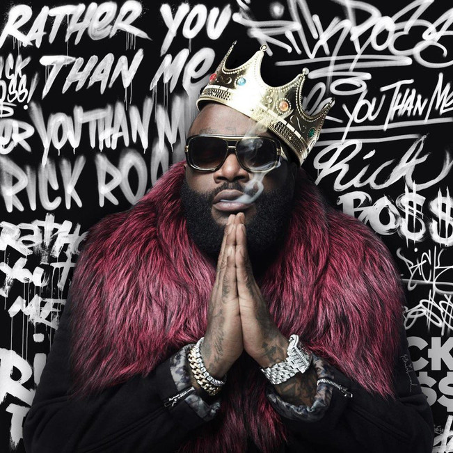 Rather You Than Me (9.2/10)