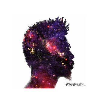 The God Box (8/10)