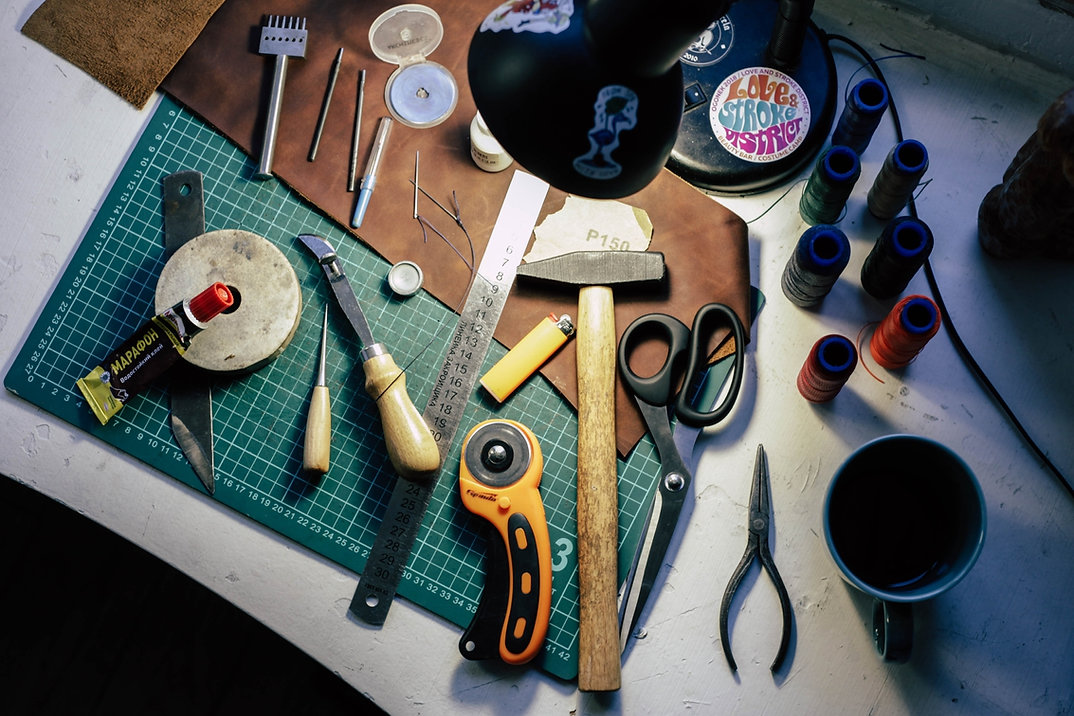 инструменты кожа ручная работа 2.jpg