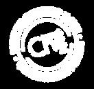 chegoods logo.png