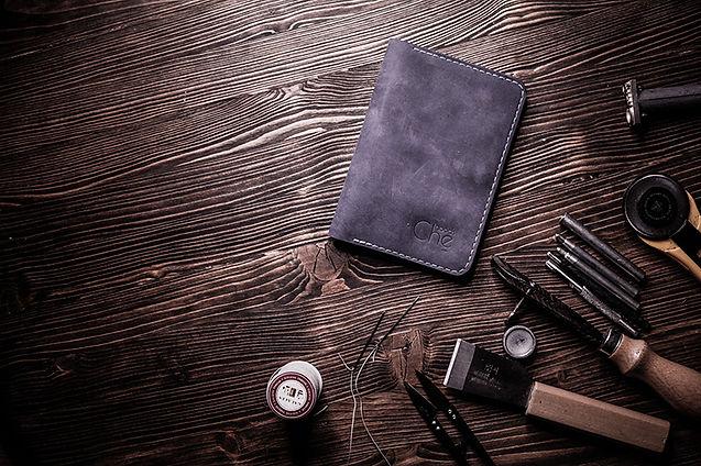 качественные изделия из кожи ручной рабо