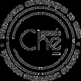 Круг Лого.png