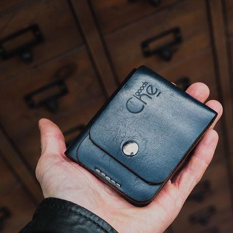 компактный кошелек из кожи синий.jpg