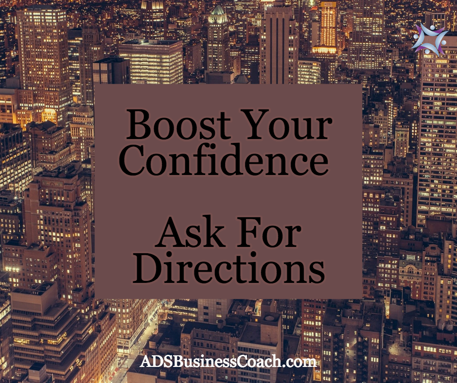 boostconfidence