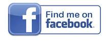 Button-Find-Me-on-FB-300x115.jpg