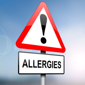 Another Point of View About Allergies