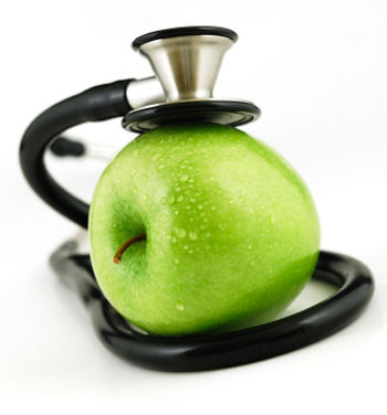 Medical Evaluations - Naturopathic Medicine