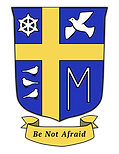 JPII Shield.png