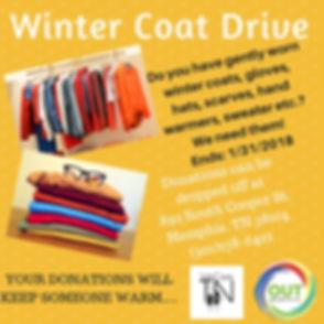 Winter Coat Drive (3).jpg