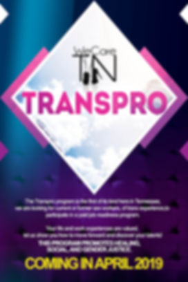 transpro.jpg