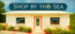 shop by the sea