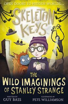 Skeleton Keys Stanley Strange cover FINAL.jpeg