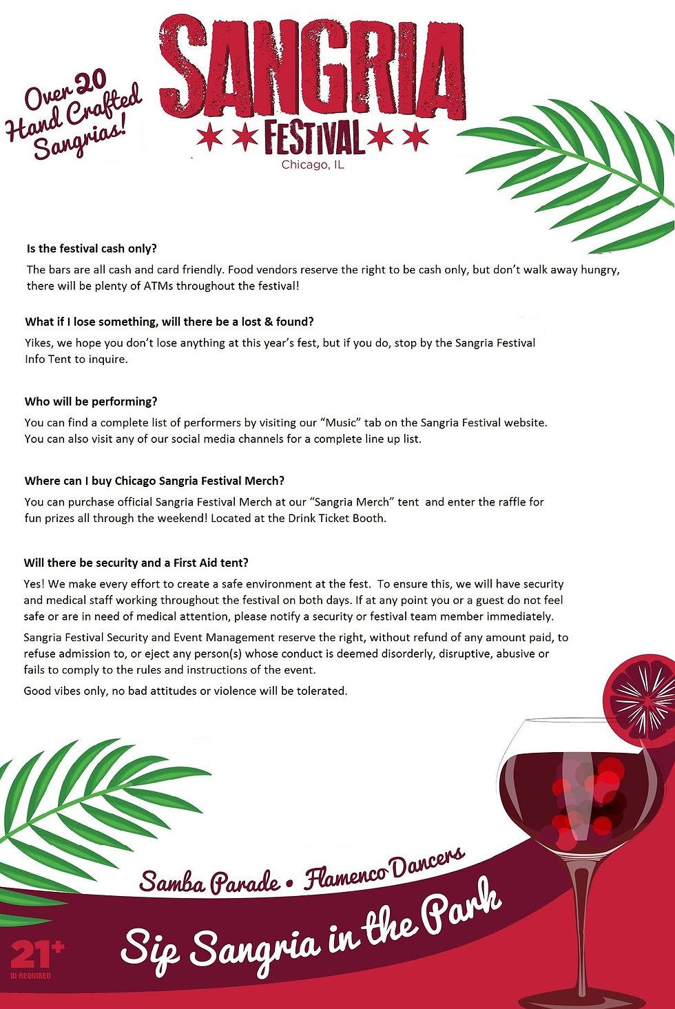 Sangria Fest Q and A pg 2.jpg