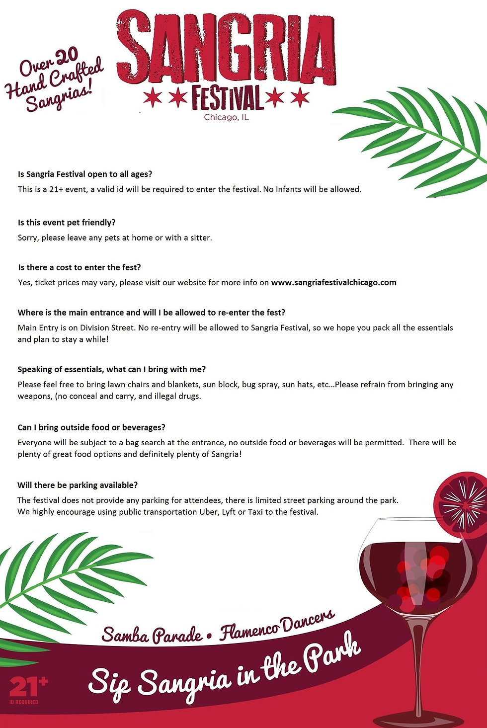 Sangria Fest Q and A pg 1.jpg
