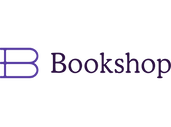 Bookshop Logo .png