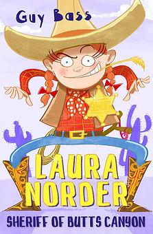 Laura Norder Cover.jpg