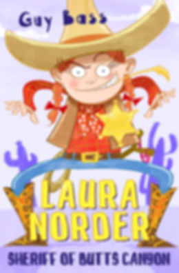 Laura Norder Cover.jpg