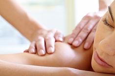 .Massage