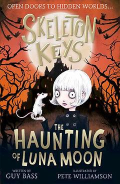 SKELETON KEYS Luna Moon front cover.jpg