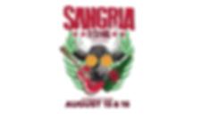 sangria2020banner.png