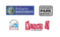 SUPPORTER WEB LOGOS.png