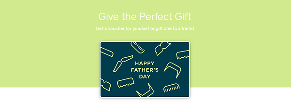 FATHERS DAY ECARD.png